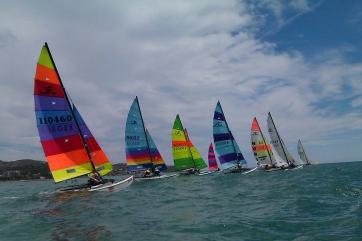 Actividades_Nauticas_6