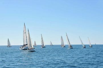 Actividades_Nauticas_5
