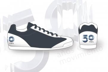 1.Custom_Shoes