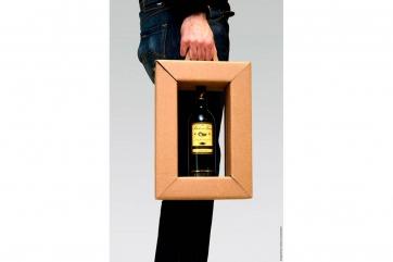 12.Packaging_Design