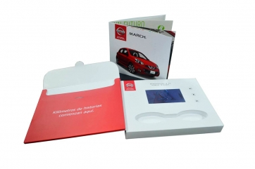 5._Welcome_Pack_Nissan2