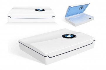 8.Welcome_Pack_BMW