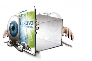 Campaña_Optava2_Pencil_box
