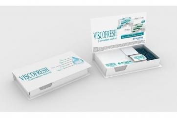 Campaña_Optive_y_Vicofresh2_Office_set