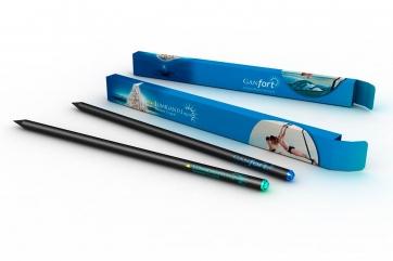 Campaña_Pencils_Ganfort_Lumigan_Optava2