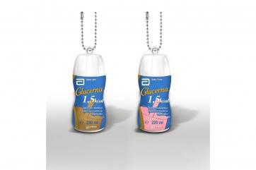 17.Campaña_Abbott_Nutricion_USB1