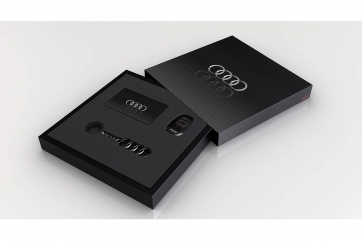 4.Welcome_Pack_Audi