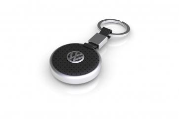 6._Key_Ring_VW