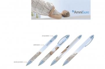 Campaña_Amnisure
