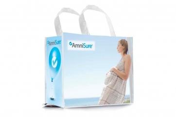 Campaña_Amnisure4