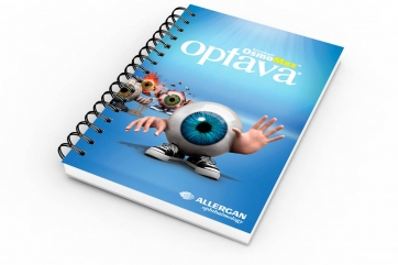 Campaña_Optava3_Notepad