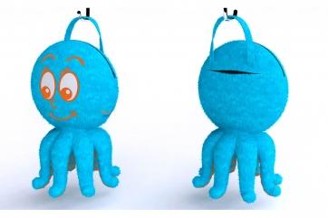 Campaña_Reigjofre_Toy